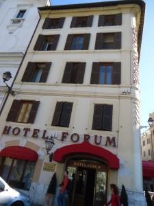 hotel forum (7)