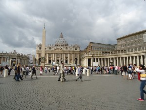 st peters sq. 4
