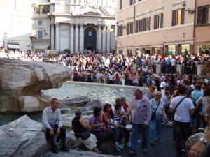 trevi fountain2