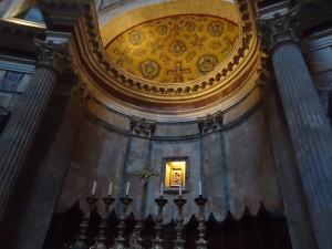 Pantheon (13)